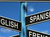 cerveaux bilingues vieillissent moins vite