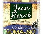 Goma-Sio Jean Hervé