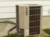 thermopompe, c'est aussi pour climatiser!