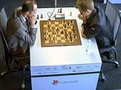 Magnus Carlsen vainqueur blitz