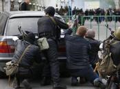 PERMIS TUER. Ukraine: Washington avalise (encore) l'offensive Kiev, combats meurtrier Lougansk