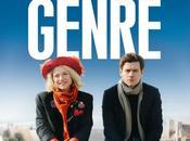 genre, film Lucas Belvaux