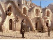 traces Star Wars Tunisie