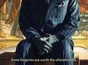 best offer, film Giuseppe Tornatore
