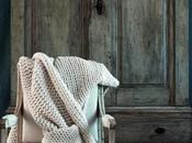 Nina Ricci lance dans linge maison