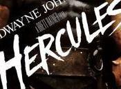 Hercule Dwayne Johnson donne tout dans nouveau trailer