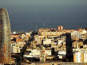 attractions incontournables Barcelone