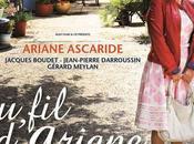 d'Ariane, Guédiguian s'efface profit inspirateurs