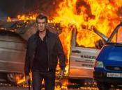 "Bande annonce ""The November Man"" Roger Donaldson avec Pierce Brosnan"