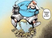 dette perpétue l'accaparement monde pillage ressources