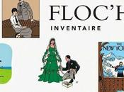 Floc'h inventaire long