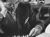 Quizz échecs Alfred Eisenstaedt