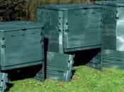 bonnes raisons pour utiliser compost jardin potager