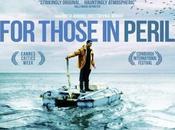 Critique Ciné Those Peril, périple l'eau