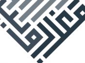 pense Maroc Awards #mwa7