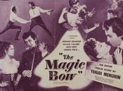 L'Archet Magique Magic Bow, Bernard Knowles (1946)