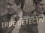 [Test Blu-Ray] True Detective