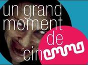 GRAND MOMENT CINEMMA (11/06/14)…