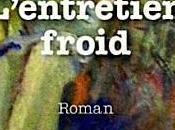 roman Michel Servin