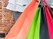 Quelles tendances #retail pour prochaines années