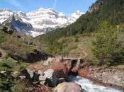 Pétition pour défense vallée Canal Roya