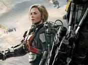 Sortie ciné Edge Tomorrow, Doug Liman