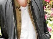 Rover Avec Robert Pattinson
