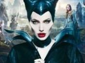 Maleficent Robert Stromberg