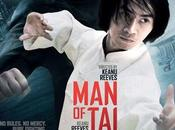 "CINEMA: #CEFF2014 ""Man Chi"" de/by Keanu Reeves (2013)"
