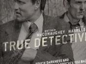 [Test Blu-ray] True Detective Saison