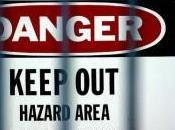 Enchères centime: Quels sont risques comment éviter?