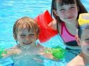jeux faire dans piscine