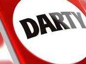 Darty dévoile Bouton l'innovation réinvente service client