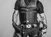 """Nouvelle bande annonce """"Expendables unité spéciale Patrick Hughes, sortie Août 2014."""