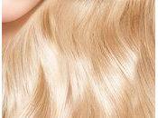 Blonde Ultîme éclaircissant intense