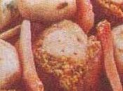 Râble lapereau, Riesling, belota arôme romarin