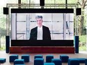 Mémoires vives Fondation Cartier