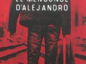 """cette histoire n'arrive qu'à mourir meurs d'amour, c'est parce t'aime, sang"""" (Pablo Neruda)."""