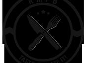 #RMFB nouvelle application mobile pour foodies branchés!