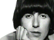 hommage George Harrison