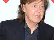 Paul McCartney BIEN