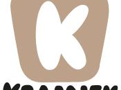 Kramiek