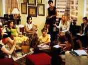 Lifestyle meilleurs films filles notre époque