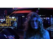 FILMS Bird People Pascale Ferran Vertige possibles Viviane Perelmuter diffusé depuis mois dernière projection André Arts dimanche prochain/ n'arrête théâtre, Belleville, Avignon Off...
