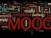MOOCs, diplômes demain