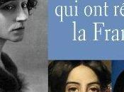 femmes réveillé France, Jean-Louis debré Valérie Bochenek