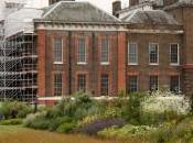 Pourquoi Kate William auraient faire rénover leur palais Elementesque