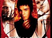 Othello 2003 Blake Nelson avec Mekhi Phifer, Josh Hartnett, Julia Stiles, Andrew Keegan, Martin Sheen