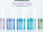 vernis Speckled Eggs Modelsown