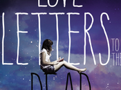 Love letters dead, Dellaira